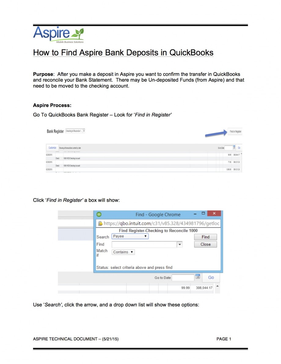 HOW-TO-Bank-Register-Report-920x1191