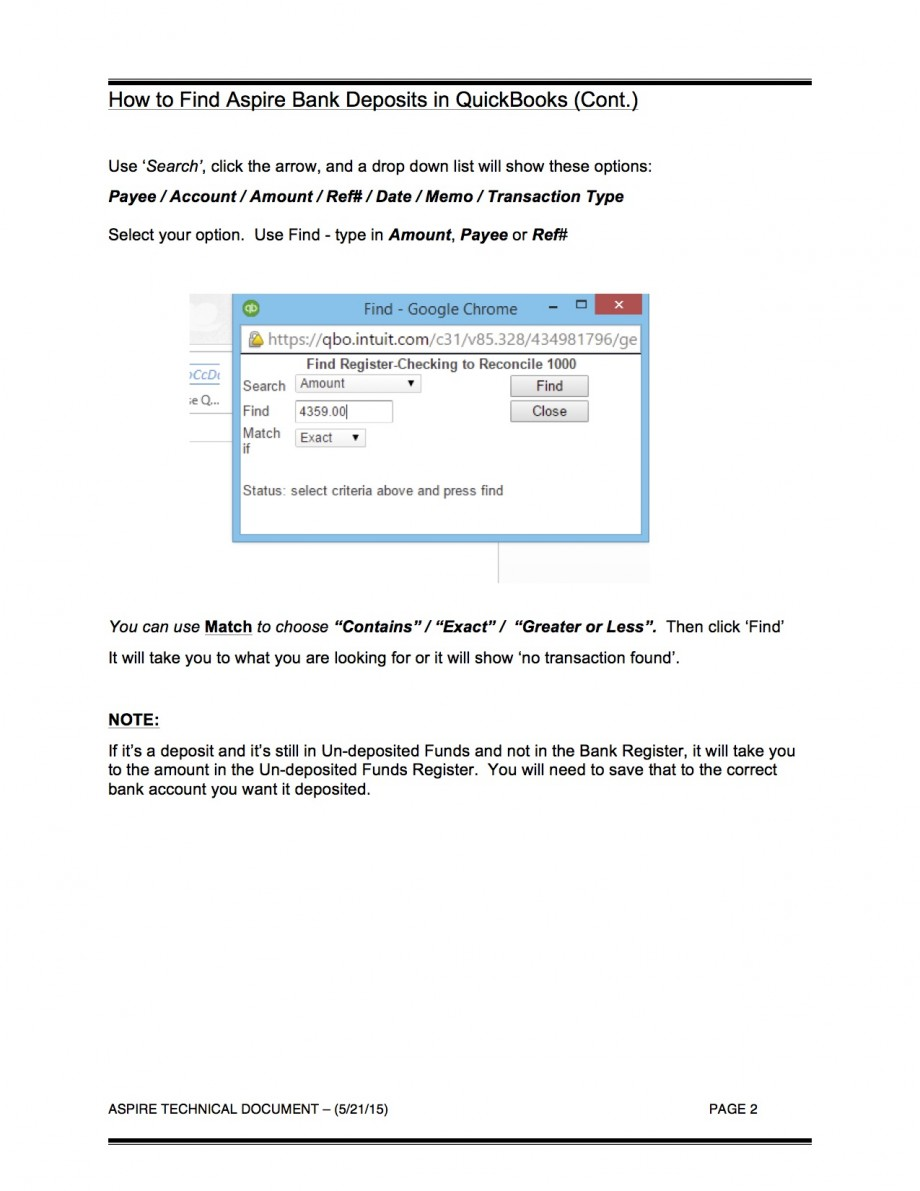 HOW-TO-Bank-Register-Report-2-920x1191